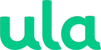 logo-ULA